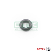 O-ring for power valve, Rotax Max
