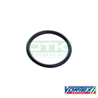 O-ring for Water connection, 17,17 x 1,78 mm, Vortex DJT - DST