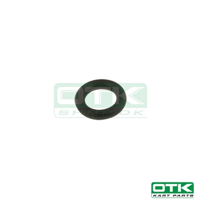 O-ring for fuel pipes connector 3L
