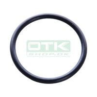 O-Ring for intake silencer D39,69
