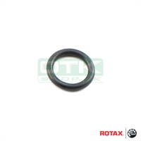 O-ring for crankshaft, clutch side, Rotax Max