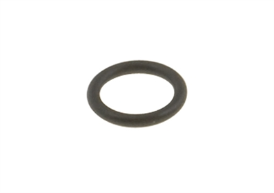 Discharge plugs O - ring