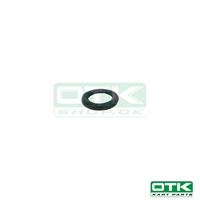 O-ring for fuel pipes connector 8,5L