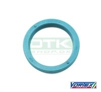 Clutch housing oil seal Ø25 x 32 x 4mm, Vortex KZ