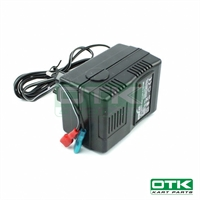 Charger, Extracell, 12 V