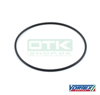 O-ring for Cylinder or 2250, inner, Vortex KZ