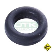 O-ring body pin rubber, Ibea
