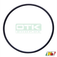 O-ring for overflow tank mount, KG
