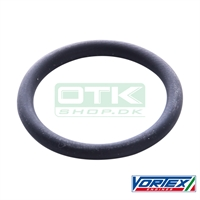 O-Ring for Transmission Gear 19T, 23 x 3mm, Vortex KZ