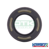Oil seal, Ø20x35-7 mm, ARS FPJ Teflon