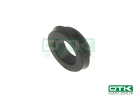 Gasket for brake pump D13 x 8mm