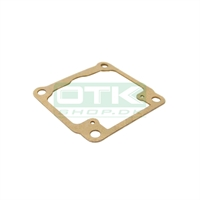 Gasket for float bowl, Dellorto PHBG
