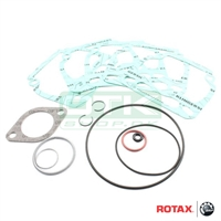 Gasket kit for cylinder, Rotax Max