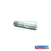 Cylinder head studbolt M8 x 46mm, Vortex