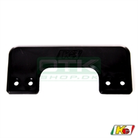 Plastic for frame kit, KG