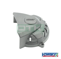 Clutch guard cover DDJ / DDS, Vortex