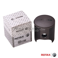 Piston with ring 53.98, Rotax