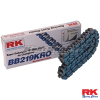 RK chain, O-ring, 219,  098 L