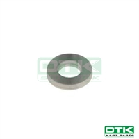 Washer D8 x 17 x 3mm