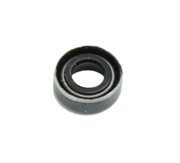 Seal for Rotax Evo power valve