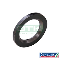 Clutch Housing Washer, 19,5 x 12,1 x 1,8 mm, Vortex Mini Rok