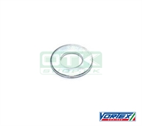 Engine head washer, Vortex