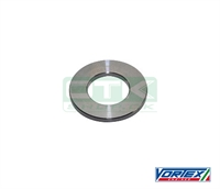 Crankshaft sprocket washer, D15 x 28 x 2,2mm, Vortex KZ