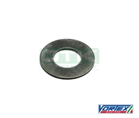 Clutch drum washer Ø20 x 40 x 2mm, Vortex KZ