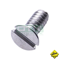 Slide screw butterfly, Ibea