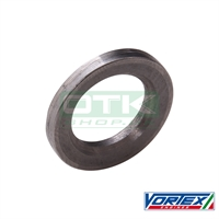 Spacer for Clutch, Vortex Mini Rok