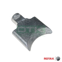 Power valve slide, Rotax Max