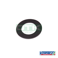 Primary transmission washer Ø20 x 35 x 1mm, Vortex KZ