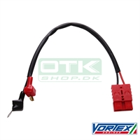 Second Wiring Harness, Vortex Mini Rok / MR3