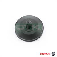 Piston for Power valve, Rotax Max
