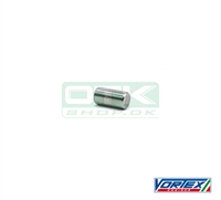 Cylindrical pin 3 x 5,8mm