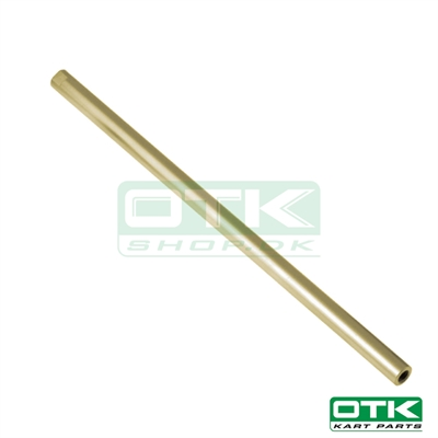 Steering tie-rod L. 220 MM