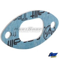 Exhaust gasket, TM 60cc
