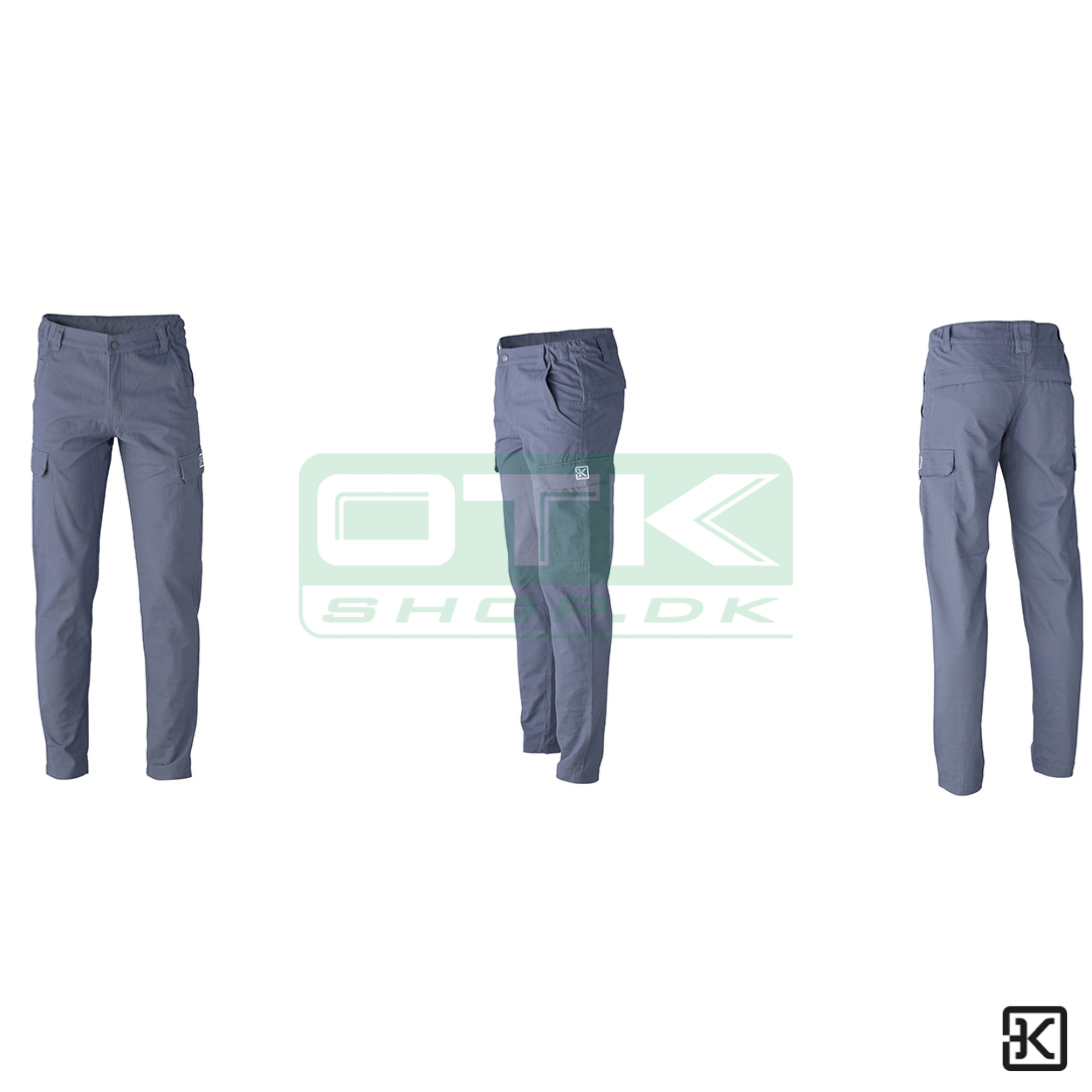 OTK Trousers size 38-56, 2019