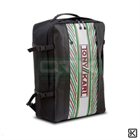Tonykart backpack