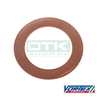 Head Gasket, 0,10, Copper, Vortex Mini Rok