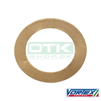 Head Gasket, 0,05, Brass, Vortex Mini Rok