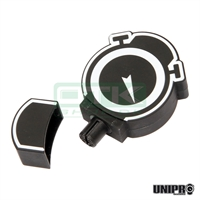 USB flash key for UniGo