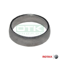 Exhaust gasket, Rotax Max Evo