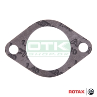 Exhaust gasket, Rotax Max