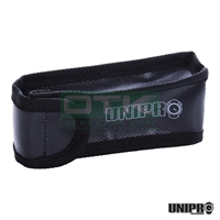 Unipro Lipo Safe Bag