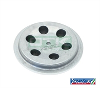 Clutch disk cover, Vortex KZ