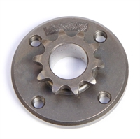Engine sprocket Vortex KF / KFJ, 13 Tands