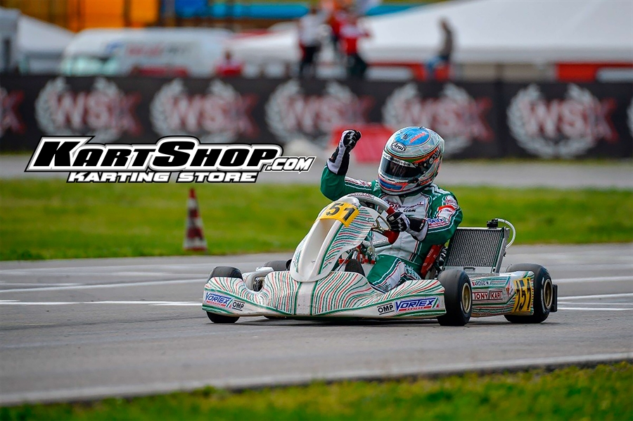 photo of Kartshop.com