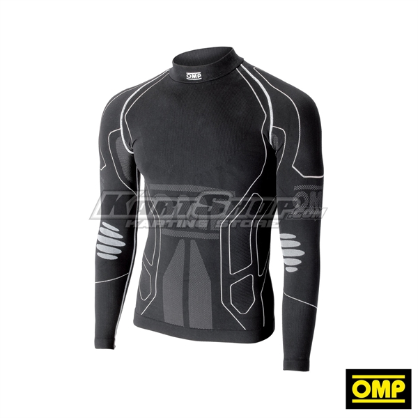 Winter OMP undersuit, size XXL/3XL
